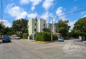 Foto de edificio en venta en  , supermanzana 32, benito juárez, quintana roo, 21489786 No. 01