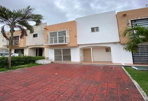Foto de casa en venta en  , supermanzana 321, benito juárez, quintana roo, 0 No. 01