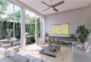 Foto de casa en venta en  , supermanzana 326, benito juárez, quintana roo, 17074784 No. 01