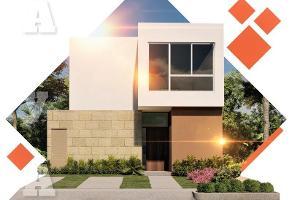 Foto de casa en venta en  , supermanzana 326, benito juárez, quintana roo, 17074787 No. 01