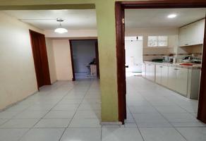 Foto de departamento en venta en  , supermanzana 38, benito juárez, quintana roo, 16025213 No. 01