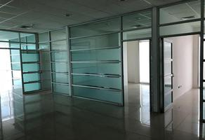 Foto de oficina en renta en  , supermanzana 4 a, benito juárez, quintana roo, 10476015 No. 01