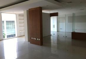 Foto de oficina en renta en  , supermanzana 4 a, benito juárez, quintana roo, 6652837 No. 01