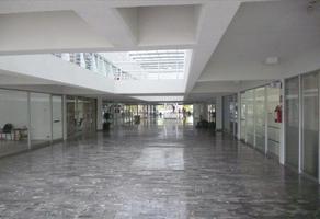 Foto de oficina en renta en  , supermanzana 4 centro, benito juárez, quintana roo, 11573477 No. 01