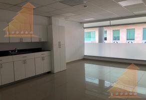 Foto de oficina en renta en  , supermanzana 4 centro, benito juárez, quintana roo, 12445382 No. 01