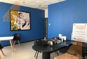 Foto de oficina en renta en  , supermanzana 4 centro, benito juárez, quintana roo, 15857104 No. 01