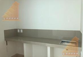 Foto de oficina en renta en  , supermanzana 4 centro, benito juárez, quintana roo, 15857108 No. 01