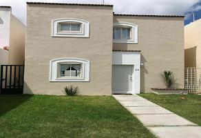 Foto de casa en renta en  , supermanzana 52, benito juárez, quintana roo, 20450486 No. 01