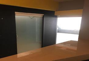Foto de oficina en renta en supermanzana 4 centro , supermanzana 4 centro, benito juárez, quintana roo, 11015690 No. 01