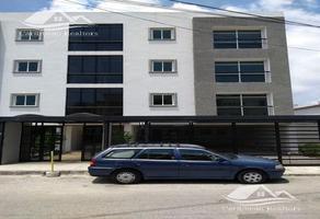 Foto de edificio en venta en  , supermanzana 44, benito juárez, quintana roo, 15149646 No. 01