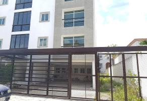 Foto de departamento en venta en  , supermanzana 44, benito juárez, quintana roo, 17568809 No. 01