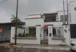 Foto de casa en renta en  , supermanzana 44, benito juárez, quintana roo, 19345197 No. 01