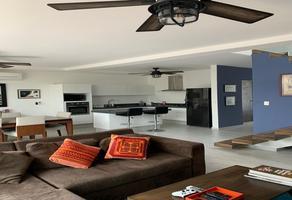Foto de casa en venta en  , supermanzana 50, benito juárez, quintana roo, 20859899 No. 01
