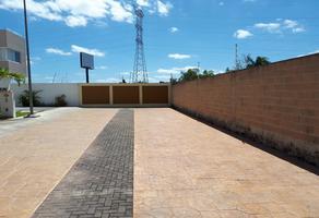 Foto de terreno habitacional en venta en  , supermanzana 4 centro, benito juárez, quintana roo, 14542780 No. 01