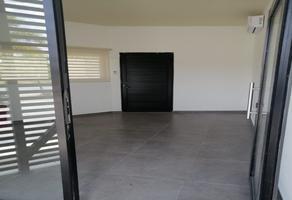 Foto de oficina en renta en  , supermanzana 52, benito juárez, quintana roo, 0 No. 01
