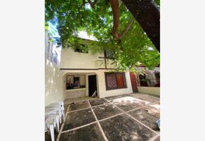Foto de casa en venta en  , supermanzana 524, benito juárez, quintana roo, 0 No. 01