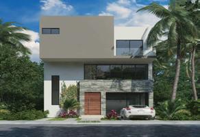 Foto de casa en venta en  , supermanzana 527, benito juárez, quintana roo, 0 No. 01