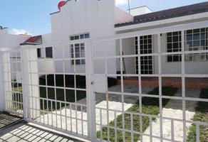 Foto de casa en venta en  , supermanzana 57, benito juárez, quintana roo, 19369468 No. 01