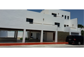 Foto de casa en venta en supermanzana 57 , supermanzana 57, benito juárez, quintana roo, 17577743 No. 01