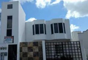 Foto de casa en venta en supermanzana 57 , supermanzana 57, benito juárez, quintana roo, 18736827 No. 01