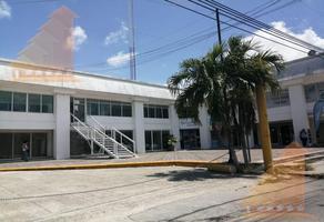 Foto de edificio en venta en  , supermanzana 59, benito juárez, quintana roo, 15712814 No. 01