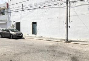Foto de nave industrial en renta en  , supermanzana 64, benito juárez, quintana roo, 0 No. 01