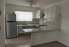 Foto de casa en venta en  , supermanzana 64, benito juárez, quintana roo, 0 No. 01