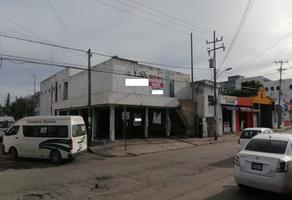 Foto de local en renta en  , supermanzana 68, benito juárez, quintana roo, 15347882 No. 01
