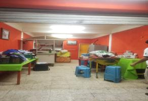 Foto de local en renta en  , supermanzana 68, benito juárez, quintana roo, 17662892 No. 01