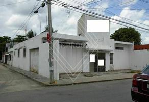 Foto de local en venta en  , supermanzana 69, benito juárez, quintana roo, 0 No. 01