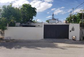 Foto de terreno habitacional en venta en  , supermanzana 74, benito juárez, quintana roo, 18741570 No. 01