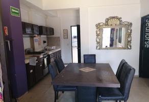 Foto de edificio en renta en  , supermanzana 86, benito juárez, quintana roo, 16596950 No. 01