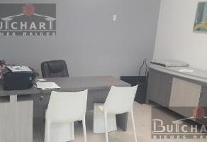 Foto de oficina en renta en  , supermanzana 9, benito juárez, quintana roo, 0 No. 01