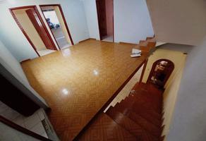 Foto de casa en venta en sur 00, jardín, valle de chalco solidaridad, méxico, 0 No. 01
