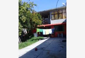 Foto de casa en venta en sur 1 05, santa cruz, valle de chalco solidaridad, méxico, 5996280 No. 01