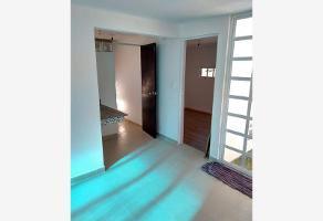 Foto de casa en venta en sur 1 1, san cristóbal, mineral de la reforma, hidalgo, 0 No. 01