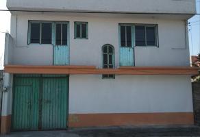 Foto de casa en venta en sur 1 manzana 139 lt 9 , niños héroes i sección, valle de chalco solidaridad, méxico, 12553724 No. 01