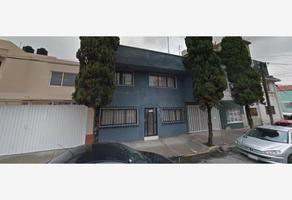 Foto de casa en venta en sur 103 450, héroes de churubusco, iztapalapa, df / cdmx, 0 No. 01