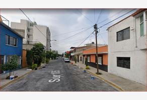 Foto de casa en venta en sur 105 0, héroes de churubusco, iztapalapa, df / cdmx, 19015871 No. 01