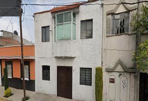 Foto de casa en venta en sur 105 , héroes de churubusco, iztapalapa, df / cdmx, 0 No. 01