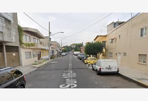 Foto de casa en venta en sur 105-a 00, héroes de churubusco, iztapalapa, df / cdmx, 0 No. 01