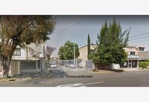 Foto de casa en venta en sur 107 00, héroes de churubusco, iztapalapa, df / cdmx, 18868958 No. 01