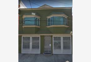 Foto de casa en venta en sur 107 , héroes de churubusco, iztapalapa, df / cdmx, 16589155 No. 01