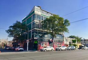 Foto de edificio en venta en sur 107 , sector popular, iztapalapa, df / cdmx, 17850871 No. 01