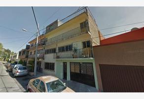 Foto de casa en venta en sur 111 739, sector popular, iztapalapa, df / cdmx, 0 No. 01