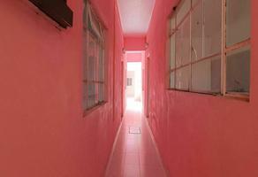 Foto de casa en venta en sur 111 a , juventino rosas, iztacalco, df / cdmx, 0 No. 01