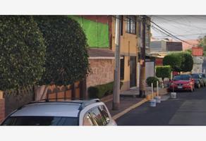Foto de casa en venta en sur 114 0, cove, álvaro obregón, df / cdmx, 17713192 No. 01