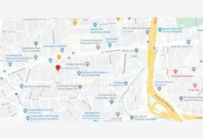 Foto de casa en venta en sur 114 00, cove, álvaro obregón, df / cdmx, 17663396 No. 01