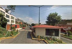 Foto de casa en venta en sur 114 00, cove, álvaro obregón, df / cdmx, 0 No. 01