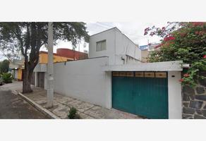 Foto de casa en venta en sur 114 37, tolteca, álvaro obregón, df / cdmx, 0 No. 01
